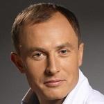 Урванцев Алексей
