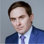 Котов Евгений Игоревич