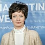 Федоренко Александра