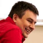 Поляков Дмитрий