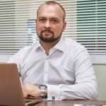 Денисов Денис Владимирович