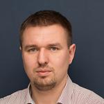 Панков Сергей