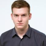 Мелихов Петр