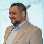 Кохан Сергей