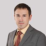 Данилевский Владимир