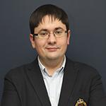 Орлов Дмитрий