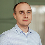 Ваганов Антон