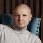Плужников Владислав