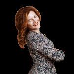 Лысенко Ксения
